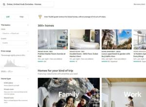 How to be an Airbnb host in the UAE