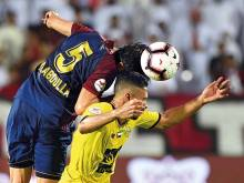 Quinteros not worried by Lima's absence