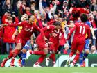 Next two weeks could make Liverpool's season