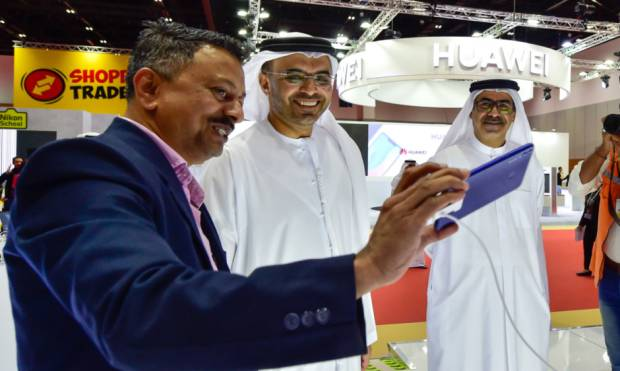 WEB GITEX GALLERY ONE_3221