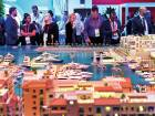 When to make a property exit in Dubai