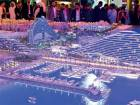 Jumeirah gets a taste of freehold living