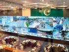 Technology to help Lahore tackle crime, terror