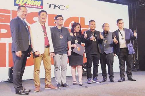 #Pinoy: Meet the Pinoy idols in the UAE