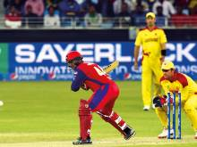 ICC tightens rules for aspiring new leagues