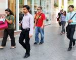 Dh60/year to insure each employee in UAE