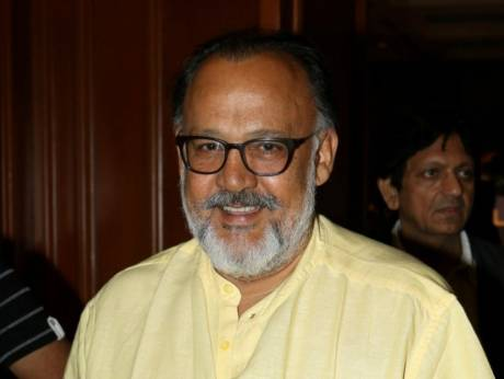 Alok Nath accused by second woman of harassment