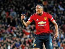 Martial triggers multimillion pound payout