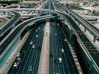 New junction opens on Dubai's Al Khail Road