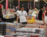 World's largest book sale in Dubai today