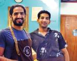 Project Chaiwala: For the love of karak