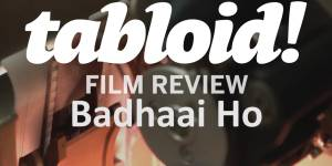 Watch: Badhaai Ho Film Review