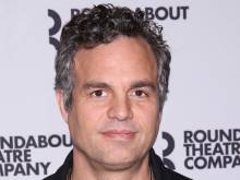 Mark Ruffalo to play identical twins in series