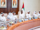 UAE Cabinet approves policy for elderly