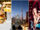 11 things to do in Dubai this week