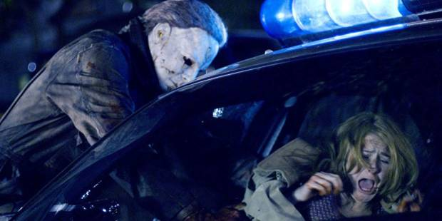 'Halloween' movies: A look at the franchise