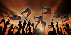 OFWs share sentiments on federalism