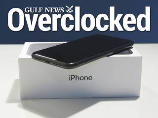 Gulf News TV reviews the Blackberry Playbook