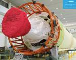 5 days to go: KhalifaSat ready for launch