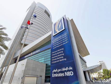 Bank results reflect strong revival in operating environment