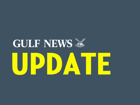 Power failure in parts of Al Nahda Sharjah area