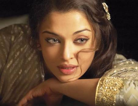 the Umrao Jaan full movie hd in hindi download