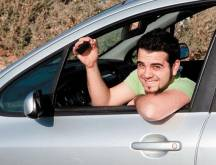 Five questions to ask before buying a car
