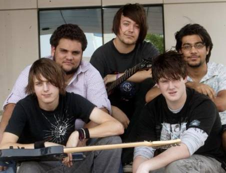 Young talented and from dubai gulfnews young talented and from dubai asking alexandria m4hsunfo