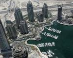 Falling Dubai rents hurt landlords' profits?