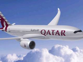 Qatar Airways: Biggest loss in 20 years