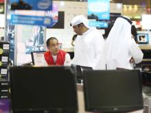 Warranty issues top consumer complaints in Dubai