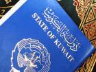 Expats not working in Kuwait foreign missions