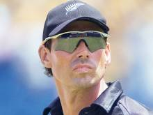 Fleming to coach Bengal Tigers in T10 League