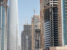 Third quarter critical for Dubai property