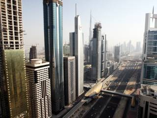 Cheapest, costliest places to rent in Dubai