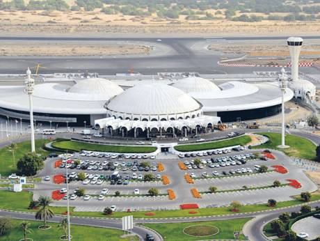 the rise of the gulf airports By air, the iconic hamad international airport connects qatar with over  also  include qatari banks successful rise story and qatar investment.