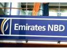 Dubai banks report strong first quarter results