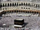 Vaccination rules for Haj announced