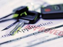 Car loan: important points to consider