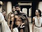 Ten reasons to love Gerard Butler