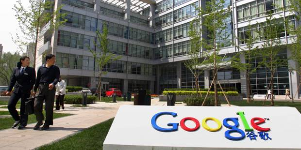 Profit climbs 27% to $5.1b at Google's Alphabet