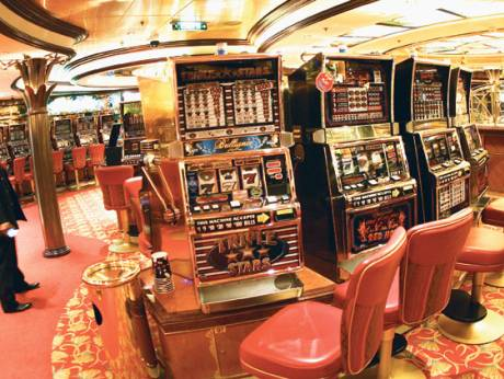 Strict Laws Against Gambling In The Uae Gulfnews Com