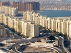 Why more Indians are buying UAE properties