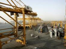 DP World bullish on second half