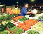 UAE bans produce from these countries