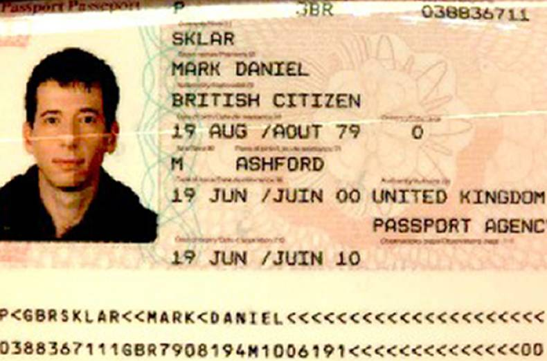 passport-mark-daniel-sklar