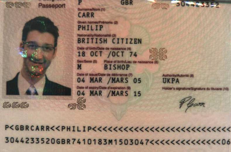 passport-philip-carr