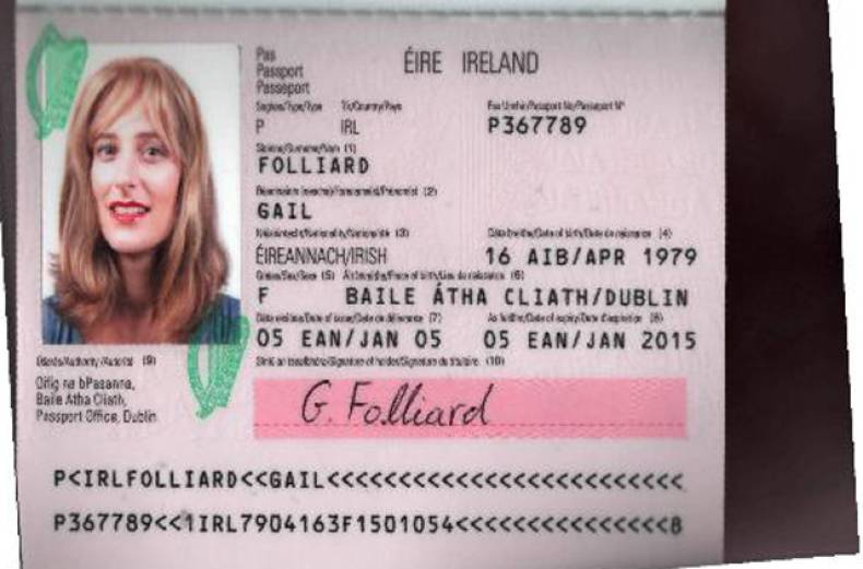 passport-gail-folliard