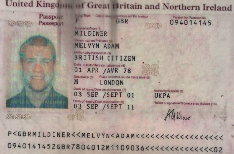 passport-melvin-adam-mildiner
