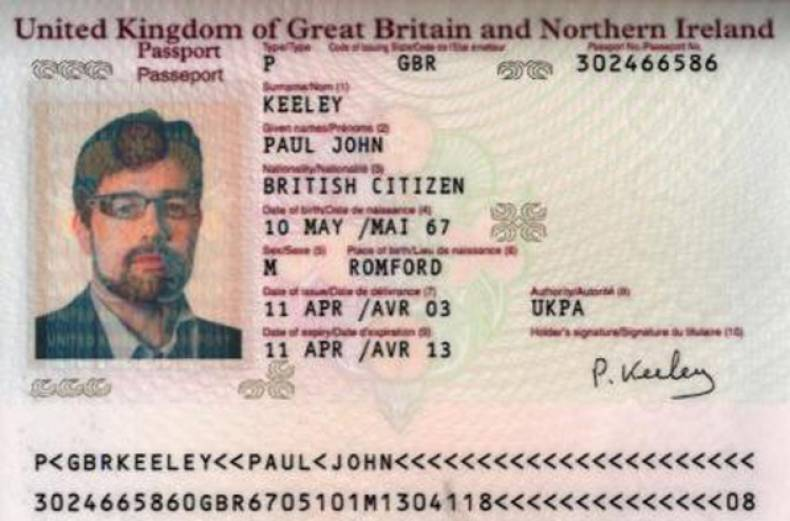 passport-paul-john-keeley